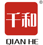 Hangzhou Qianhe Pricision Machinery Co.,Ltd.